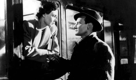 celia-johnson-met-trevor-howard-in-brief-encounter-549272