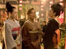 geisha21