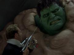 hulk-2003-2