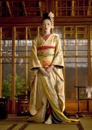memoirs-of-a-geisha-memoirs-of-a-geisha-7216772-1416-2000