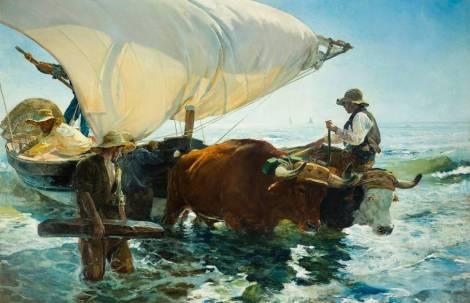 sorolla-return-from-fishing-1536