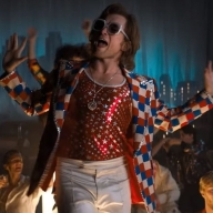 watch-elton-john-and-rocketman-star-taron-egerton-perform-tiny-dancer-together-social.jpg