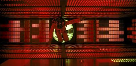 2001-a-space-odyssey-2-940x460