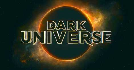 dark-universe-trailer-cast-photo-universal-rebooted-monsters