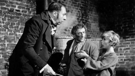film__2897-oliver-twist-hi_res-08b75e3c