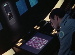 hal-9000-chess.jpeg