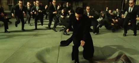 matrix-reloaded