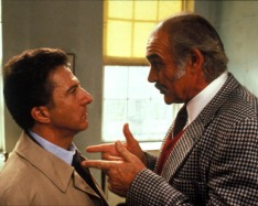 sean-connery-2526-dustin-hoffman-in-family-business-premium-photograph-and-poster-1006007__04362.1432418118.1280.1280