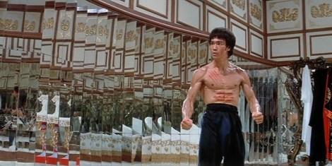 enter-the-dragon-1973-movie-still