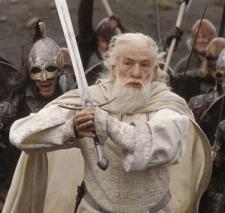 gandalfs-sword