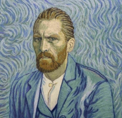 vincent-robert-gulaczyk-in-colour-621c2cfb1b6cb1a1bc34fb692cf3453a68305630-s1100-c15