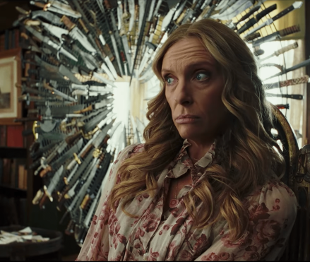 toni-collette-knives-out.png