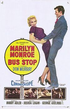 225px-bus_stop_film_poster