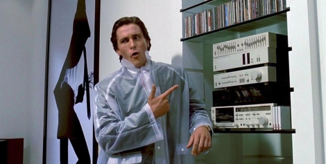 christian-bale_american_psycho_hip-to-be-square