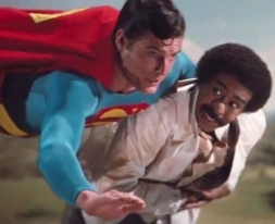 superman3-christopher-reeve-richard-pryor-1024x426-1