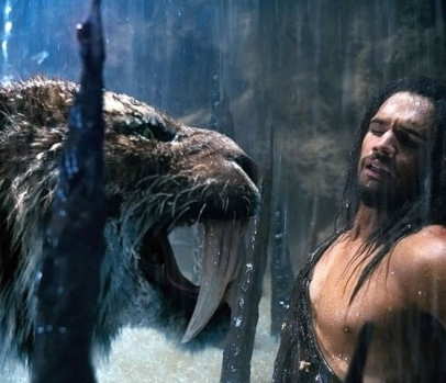 05_top10historicallymisleadingfilms