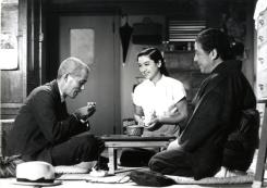 tokyo-story.-chishu-ryu-setsuko-hara-chiyeko-higashiyama