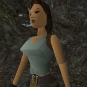 tomb-raider-original-game