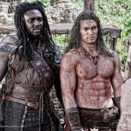 conan_the_barbarian_2011_movie_wallpaper_15_1600x1200-720x540-1
