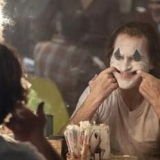 joker-profitable-comic-book-movies-01