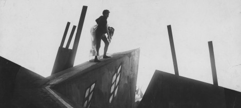 the-cabinet-of-dr-caligari-3-e1412607754507