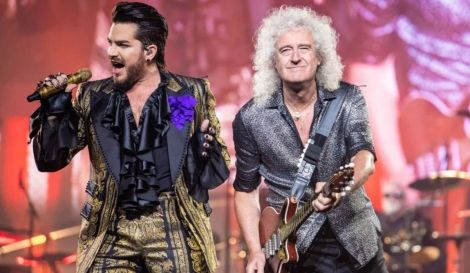 queen-lambert-rhapsody-tour-dates-tickets-2021